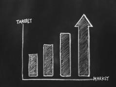 Come calcolare il marketing ROI