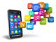 Quanto siamo mobile oriented?