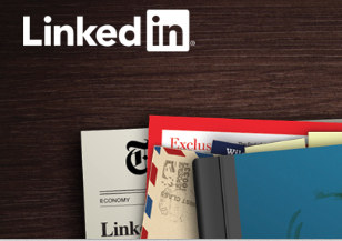 linkedin Linkedin annuncia la rivoluzione delle Showcase Pages web socialmedia marketing pratica marketing b2b content marketing
