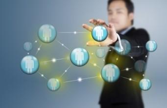social_media_business
