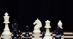 Il Content Marketing Plan. 1 - Definire la strategia