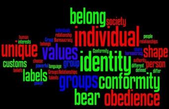 Tra Corporate e Social: il problema dell'identità