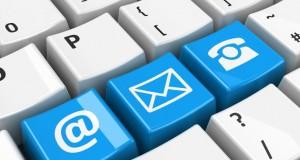 Come migliorare il tuo B2B e-mail marketing