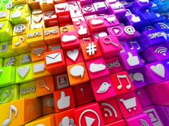 Quanto è social il tuo sito
