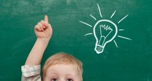 content marketing: come farsi venire le idee