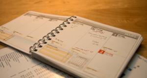 Il Content Marketing Plan. 3 – Pianificare