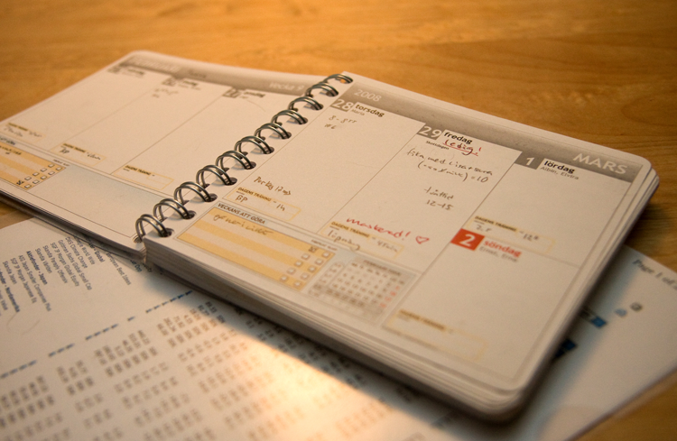 scheduling Il Content Marketing Plan. 3   Pianificare web socialmedia marketing pratica marketing b2b content marketing