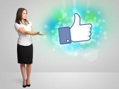 Il Social Media Marketing Plan - Diffondere i nostri contenuti sui Social Media