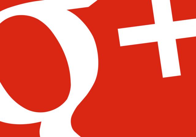 Perché la tua azienda non può rinunciare a google+