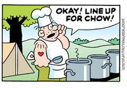 cook1OK