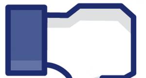 Facebook: come fronteggiare il crollo della portata organica