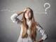 Content Marketing efficace: qualche domanda prima di iniziare
