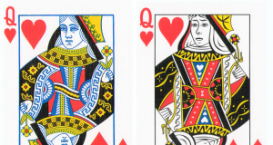 Content marketing: chi è la regina?