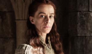 Lysa Arryn Il trono di spade e i social media