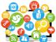 Tra Social e Content: quali prospettive per il Direct Advertising?