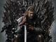 Il trono di spade e i social media