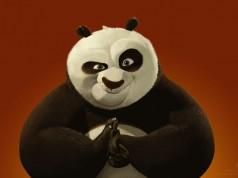 Panda 4.0: come nutrire l'ultimo nato di casa Google