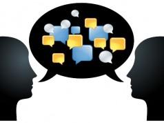 aziende e social network: come dare valore al proprio brand