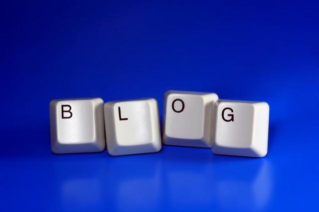 Content Marketing: come trasformare il lettore in cliente