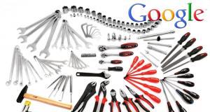 Come usare Google Webmaster Tools per il tuo business. Una guida SEO.