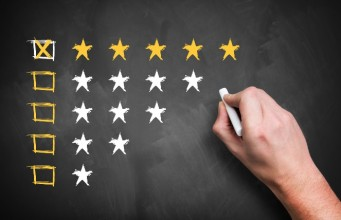 Content Marketing: stai producendo contenuti di qualità?