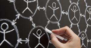 Marketing su Facebook: le regole che ogni azienda dovrebbe conoscere
