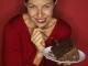 Fai diventare il tuo blog una torta al cioccolato