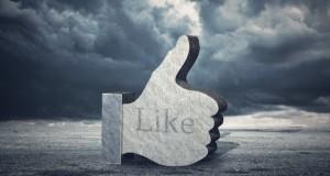 5 consigli per aumentare l'engagement su Facebook