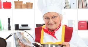 Content Marketing: perché rivelare la ricetta segreta della nonna