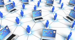 I social media sono utili alle aziende? Certo: ma dimostrarlo è difficile