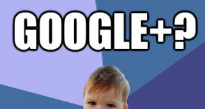 come e perché formattare i post su Google Plus
