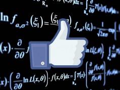 Pubblicità su Facebook: come funziona l'algoritmo di visualizzazione degli ads