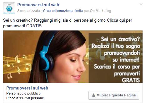 pubblicità_facebook_linguaggio
