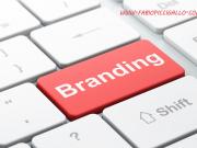 Perché fare Branding è l'arma segreta di ogni PMI