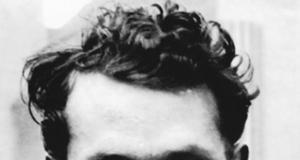 Case History: Einaudi Editore, Twitter e il John Fante sbagliato