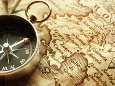 Il Content Marketing Plan 5: Come fare una keyword mapping