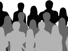 Targeting: come creare il proprio pubblico su Facebook