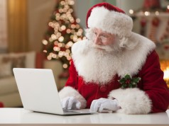 Content Marketing: cosa fare per Natale