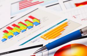 Come usare Google Analytics per migliorare il tuo business