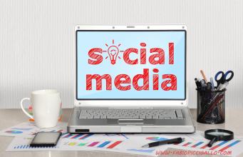 social media in azienda