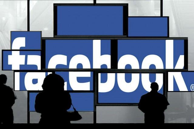 Perché nel 2015 conviene ancora aprire una pagina Facebook per la tua azienda