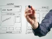 Tre buone ragioni per rivedere il web design del tuo sito internet