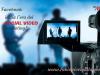 Facebook: inizia l'era del social video marketing?