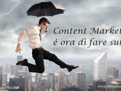 Content Marketing: è ora di fare sul serio
