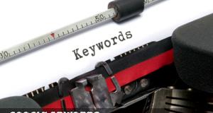 Adwords: come gestire le parole chiave a corrispondenza inversa