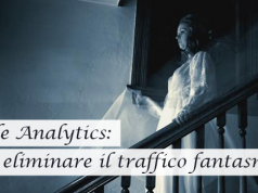 Google Analytics: come eliminare i referral fantasma