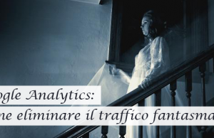Google Analytics: come eliminare i referral fantasma