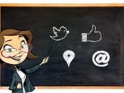 Social Media: il valore della formazione
