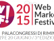 web marketing festival rimini 2015 #wmf15