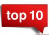 gli articoli più letti su OnMarketing questo mese